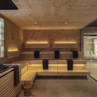 devine - sauna - landromantik oswald - kaikenried - ©matthias dengler